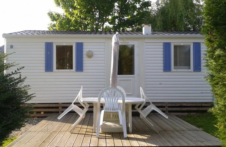 HPAPIC080FS00067_Camping les Etangs_terrasse2_St Valery_Somme_HautsdeFrance