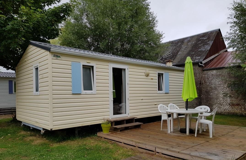 HPAPIC080FS00067_Camping les Etangs_terrasse3_St Valery_Somme_HautsdeFrance