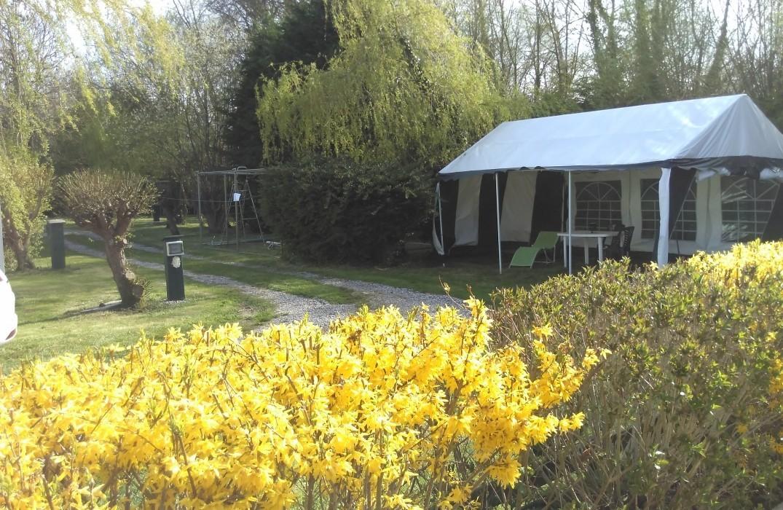 HPAPIC080FS00067_Camping les Etangs_tonnelle_Saint-Valery-sur-Somme_Somme_Picardie