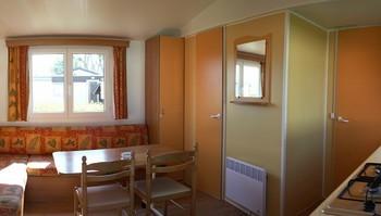 La Vieille Eglise>int mobil home>Cayeux>Somme>Picardie.jpg