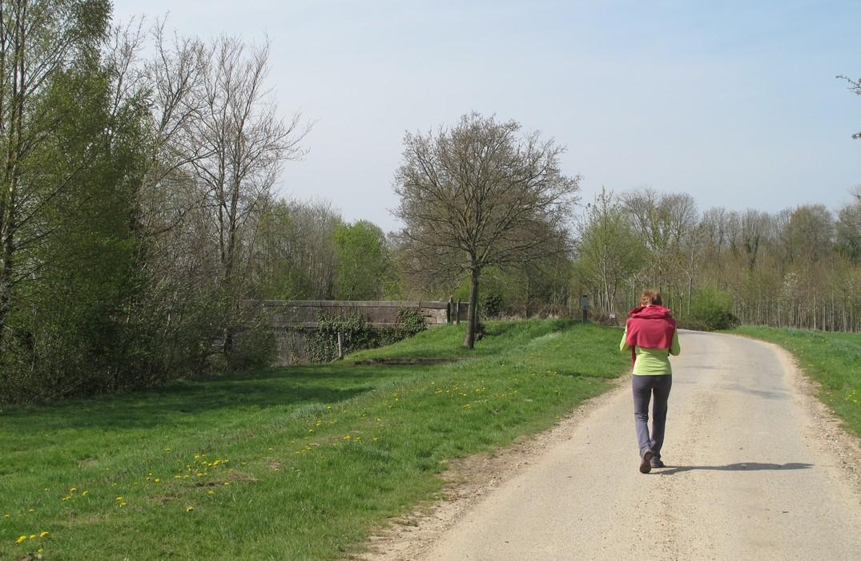 Le-Festel_pont_traverseduponthieu©SommeTourisme-MTestu