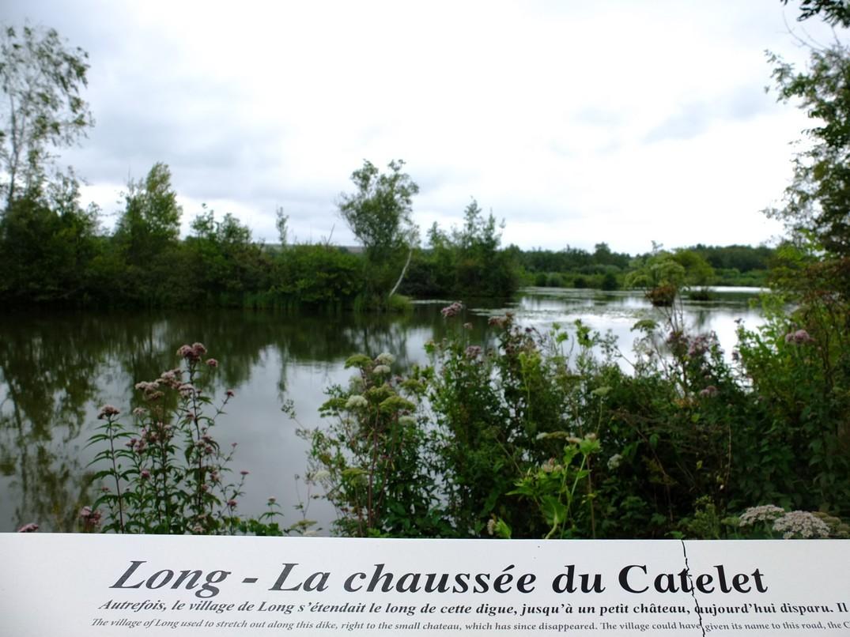 Long-Catelet_Belvédère du Catelet_ADRT80-AL (4)