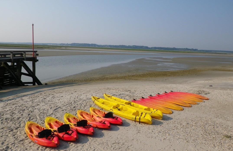 Matériel_kayak-standup_ckmvbaiedesphoques