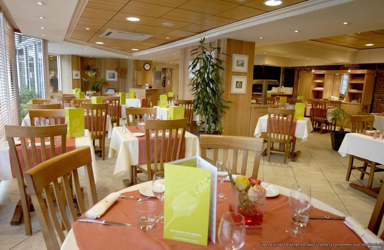 Mercure_restaurant_Abbeville_Somme_HautsdeFrance