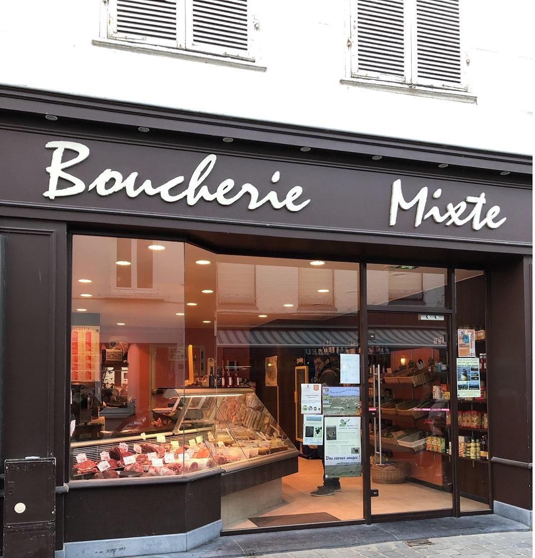 OtBaiedeSomme-Boucherie-Mixte