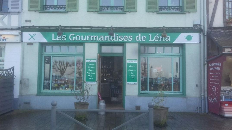 OtBaiedeSomme-Gourmandises-de-Lena
