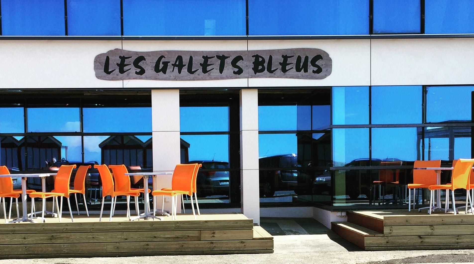 OtBaiedeSomme-Les-Galets-Bleu2