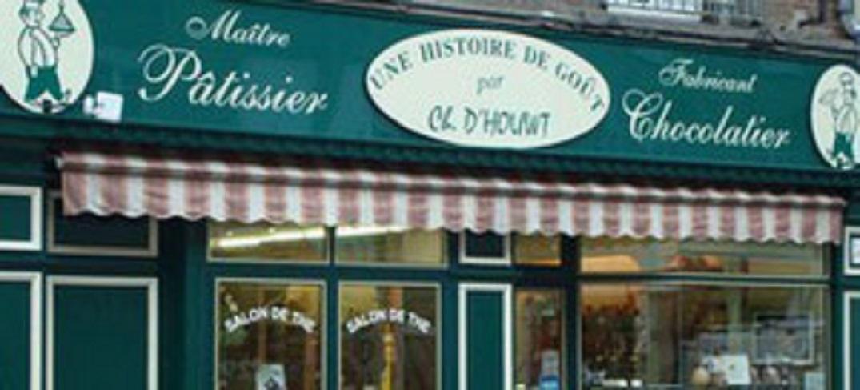 OtBaiedeSomme-Patisserie-d-Houwt