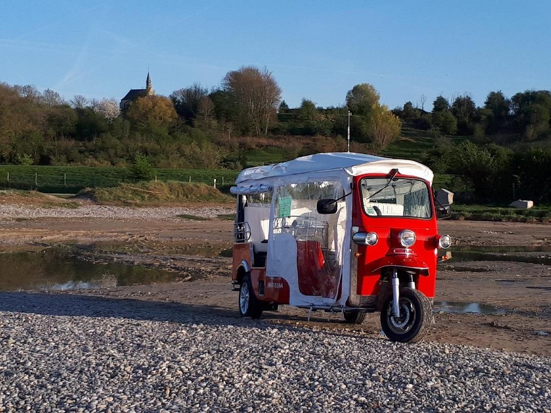 OtBaiedeSomme-Tuk Tour1-Saint-Valery-sur-Somme
