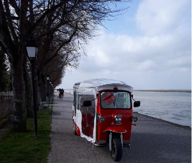 OtBaiedeSomme-Tuk Tour4-Saint-Valery-sur-Somme