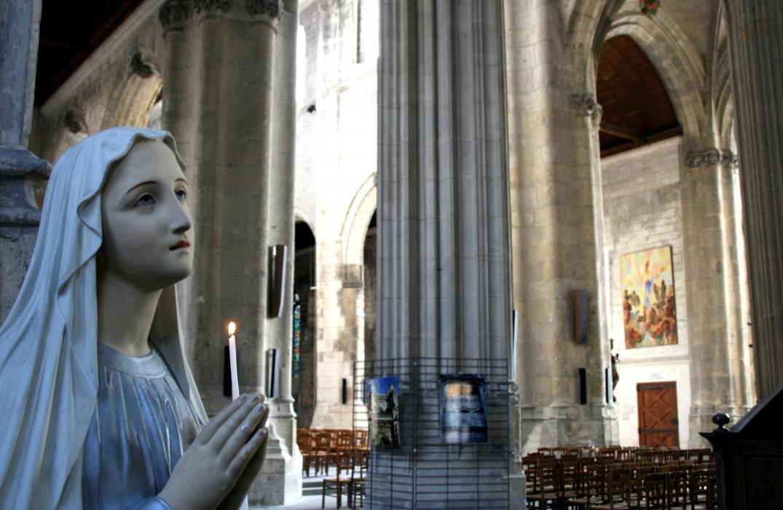 PCUPIC0800010620-collegiale saint vulfran2-abbeville