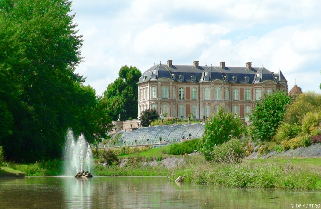 chateau_long_somme_picardie