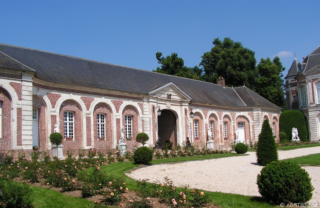 chateau_long_somme_picardie2
