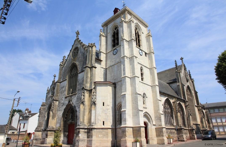 eglise_saint_sepulcre_abbeville_somme_picardie2