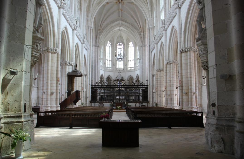 PCUPIC0800030020_abbaye royale_ saint-riquier_somme_picardie © ADRT 80 R Lebideau