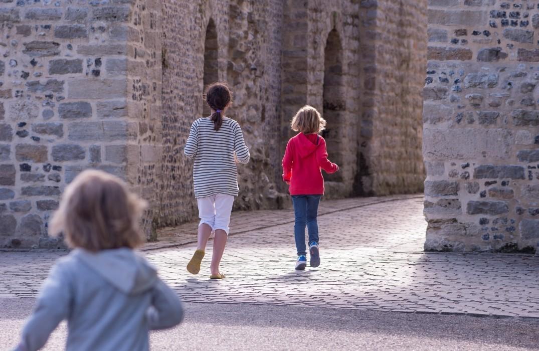 PCUPIC080V504I23_cité  médiévale_St-Valery_Somme_Picardie (6)