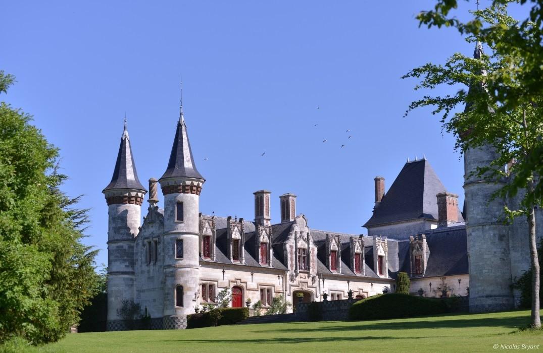 parc_chateau_regniere_ecluse_somme_picardie2