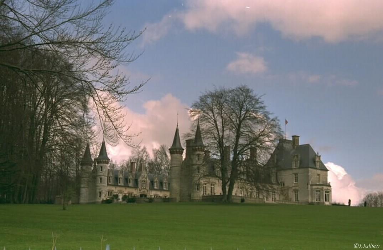 parc_chateau_regniere_ecluse_somme_picardie3