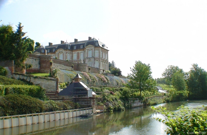 parc_chateau-long_somme_picardie2