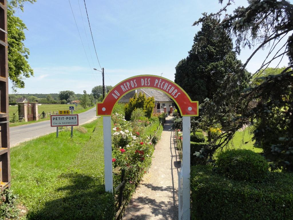 OtBaiedeSomme-Au Repos des Pêcheurs-Saint-Valery-sur-Somme