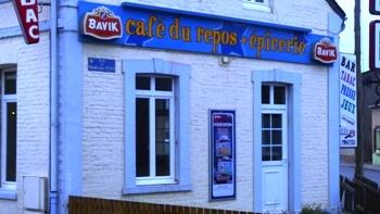 OTBaiedeSomme-Café du Repos- Cayeux-sur-Mer 2