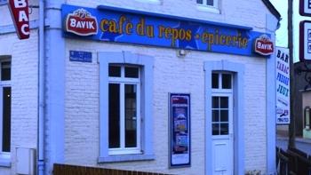 OTBaiedeSomme-Café du Repos 1