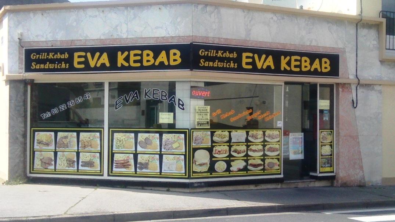 OTBaiedeSomme- Restaurant Eva Kebab-Cayeux-sur-Mer 1