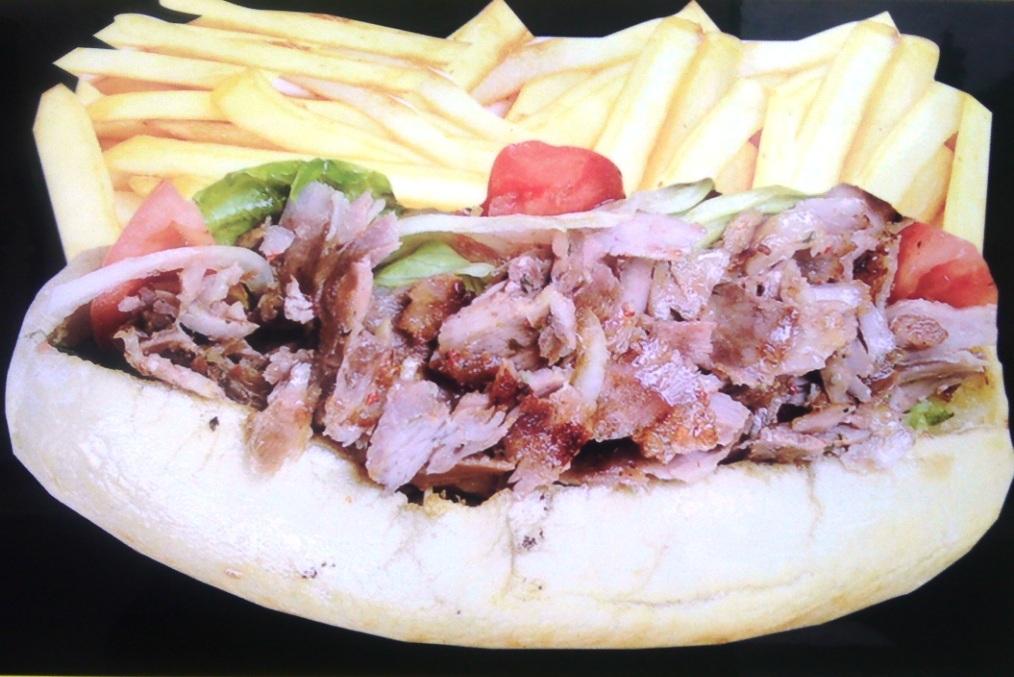 OTBaiedeSomme- Restaurant Eva Kebab-Cayeux-sur-Mer