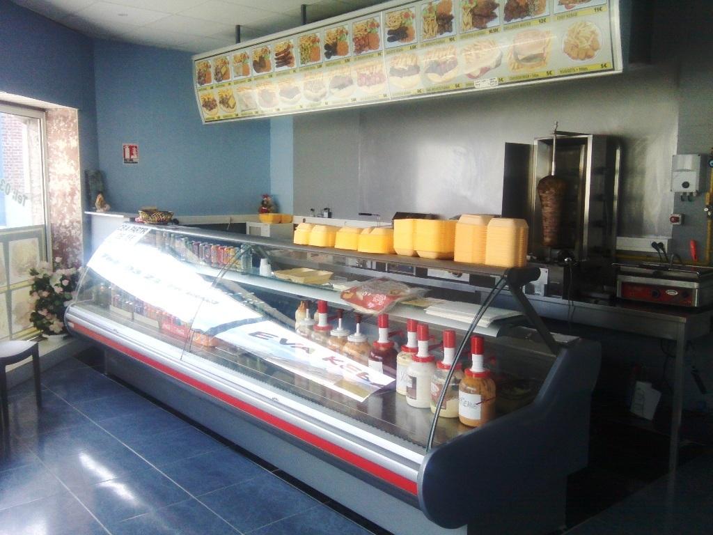 OTBaiedeSomme- Restaurant Eva Kebab-Cayeux-sur-Mer 2