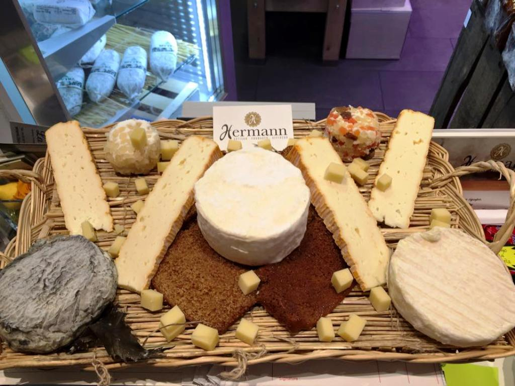 OtBaiedeSomme-Fromagerie Hermann 1-Saint-Valery-sur-Somme