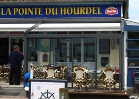 OTBaiedeSomme-La Pointe du Hourdel-Cayeux-sur-Mer