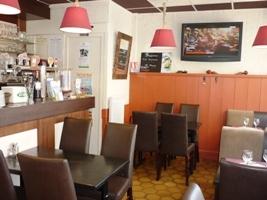 OtBaiedeSomme-Restaurant Le Courtgain-Saint-Valery-sur-Somme