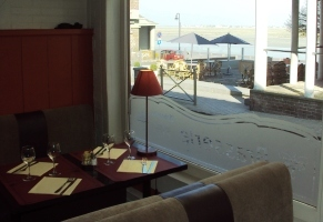 OtBaiedeSomme-Restaurant Le Courtgain 3 -Saint-Valery-sur-Somme