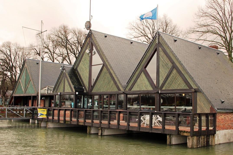 OtBaiedeSomme-Restaurant Le Nautic 1 -Saint-Valery-sur-Somme