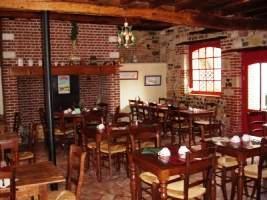 OtBaiedeSomme-Restaurant Crêperie Les Remparts 1 -Saint-Valery-sur-Somme