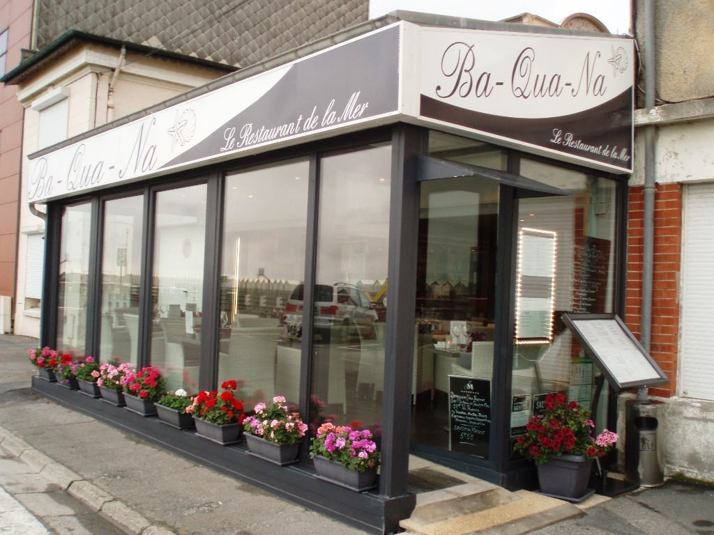 OTBaiedeSomme-Restaurant de la Mer-Cayeux-sur-Mer