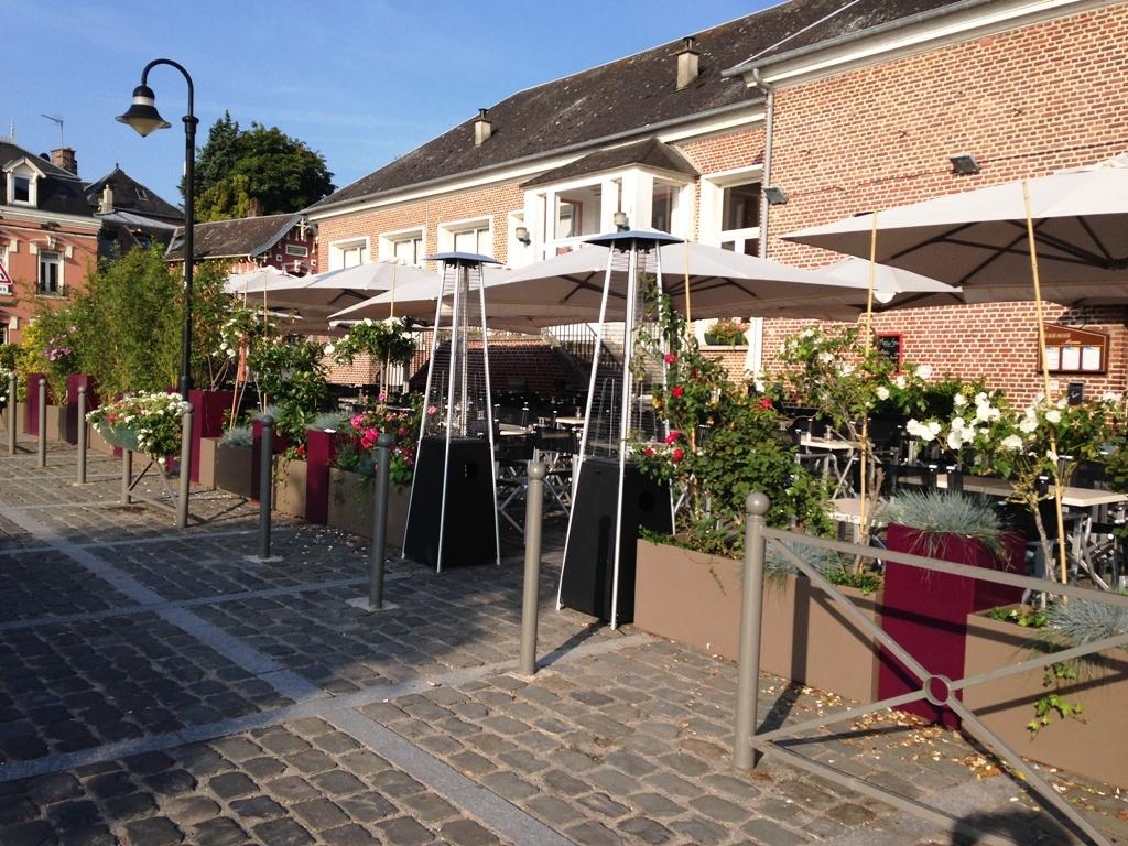 OtBaiedeSomme-Restaurant La Terasse-Saint-Valery-sur-Somme