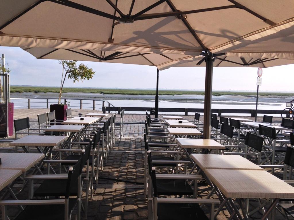 OtBaiedeSomme-Restaurant La Terasse 2 -Saint-Valery-sur-Somme