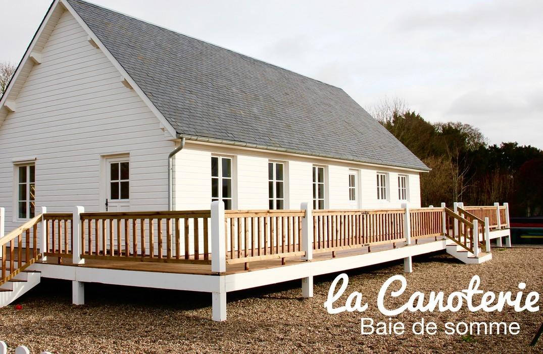Saint-Valery-sur-Somme-Canoterie-bar-Mary-Family