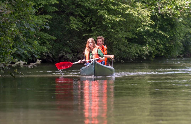 Saint-Valery-sur-Somme-Canoterie-canoes-Nicolas-Bryant