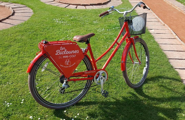 St-Valery-sur-Somme_vélo_minigolf-SommeTourisme-DM