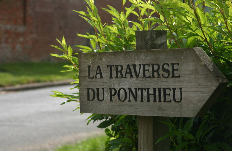 Traverse_du_Ponthieu