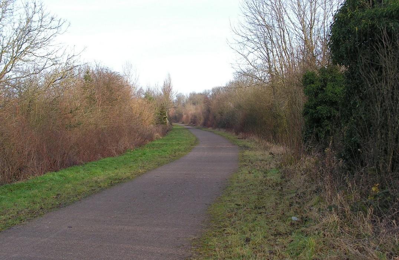 la-traverse-du-ponthieu_entrée-chemin<Saint-Riquier<Somme<Picardie