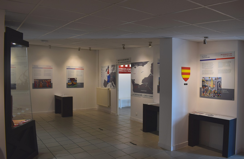 centre historique crecy_interieur_crecy_somme_hdf