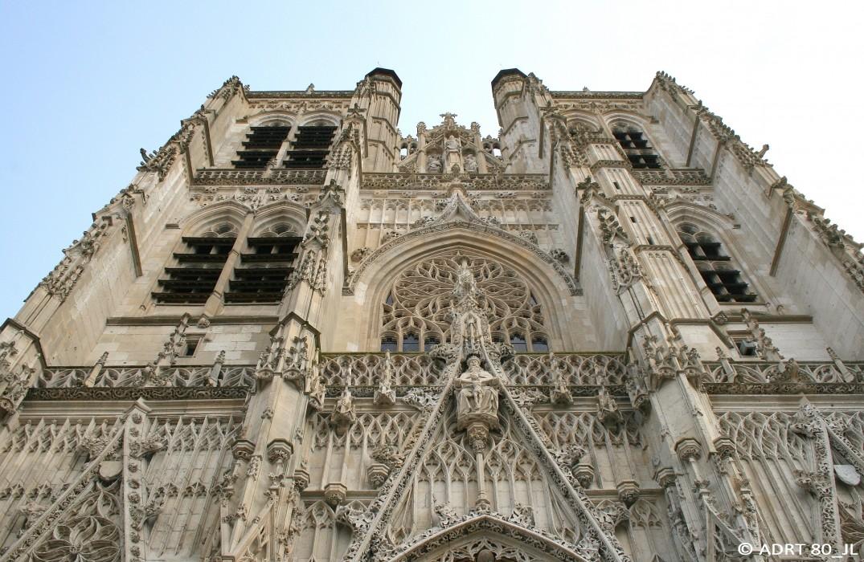 collegiale_saint_vulfran_tours_abbeville_somme_picardie