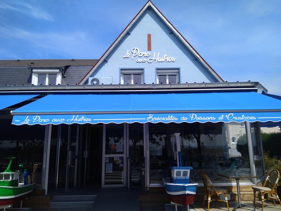 parc-aux-huitres1