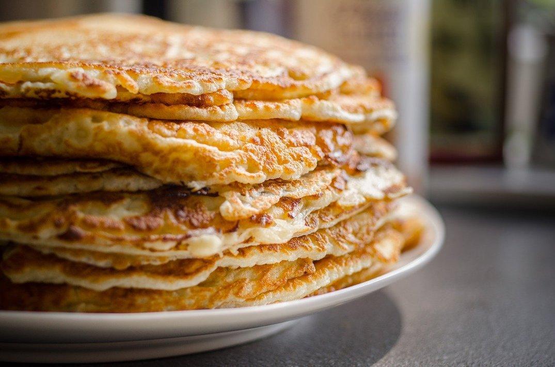 pancakes-3013069-1280