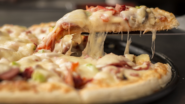 pizza-1317699-1920