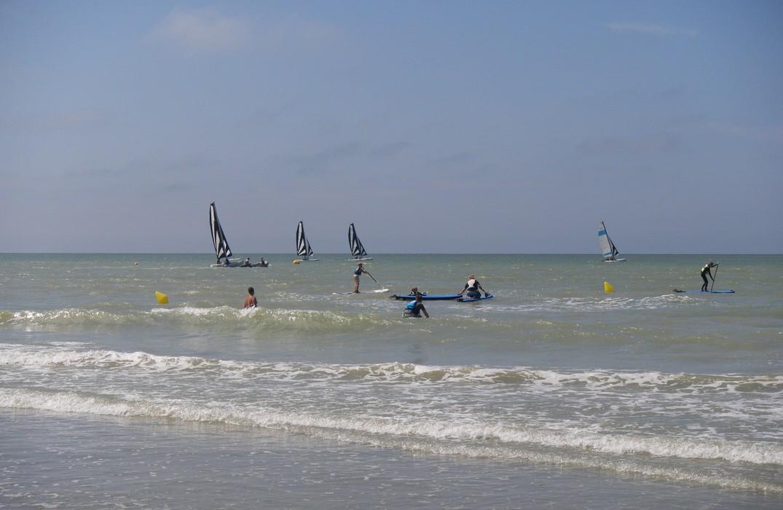 apvp_multiactivités_Cayeux-sur-Mer<Somme<Picardie